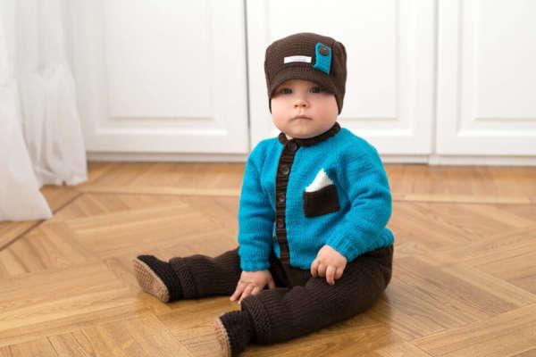 villane-kevad-sügis-müts-beebile-nannipung